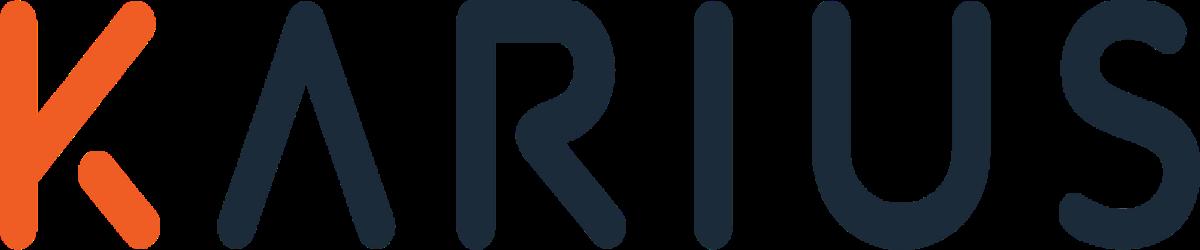 Karius logo