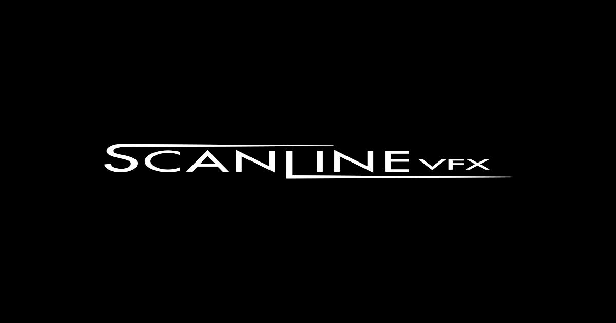 Scanline VFX logo