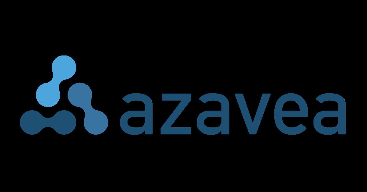 Azavea logo