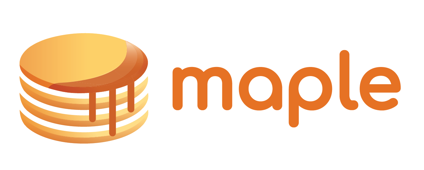 Maple jobs