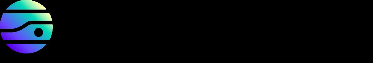 JupiterOne logo