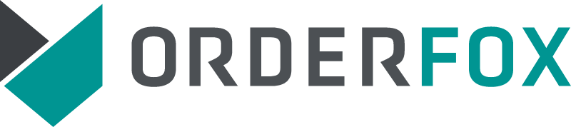 ORDERFOX Schweiz AG logo