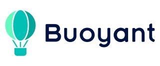 Buoyant logo
