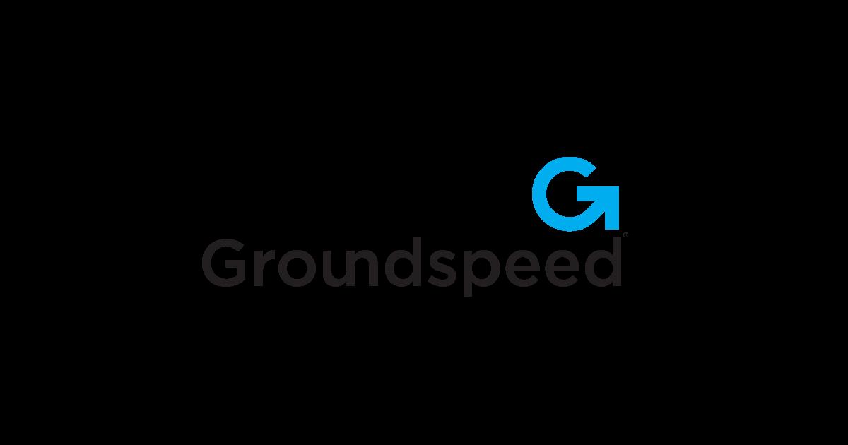 Groundspeed Analytics, Inc. logo