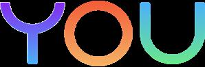 You.com logo