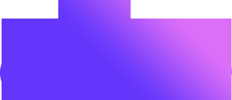 Obie logo
