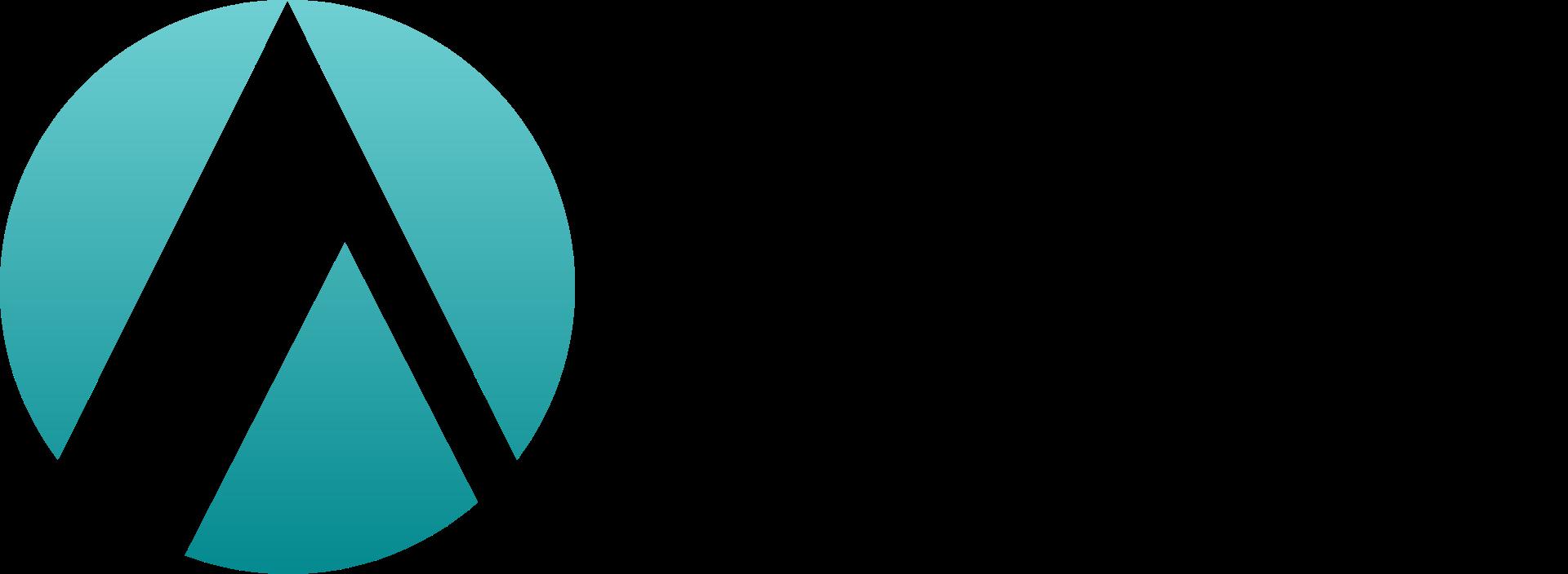 Aserto Inc. logo