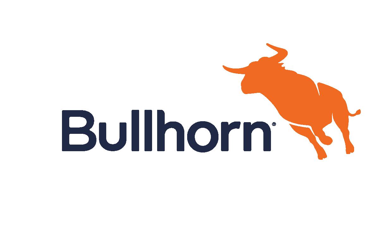 Bullhorn, Inc. logo