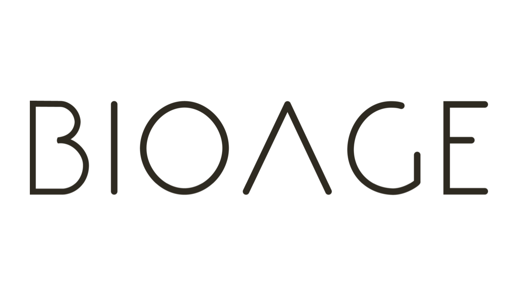 BioAge logo