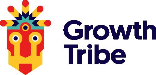 Growth Tribe logo