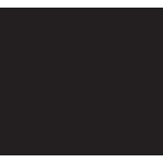Mr Yum logo