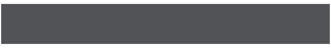 Wilbur Labs logo