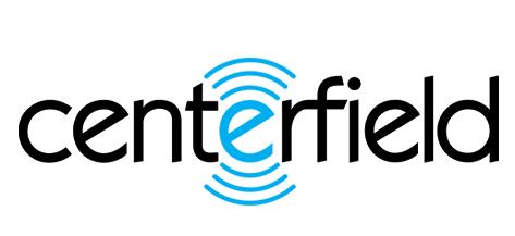 Centerfield Media logo