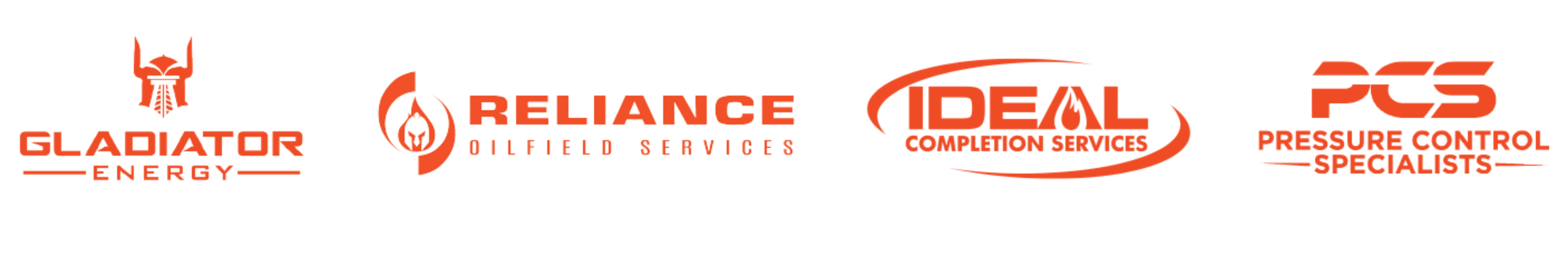 Edge OFS logo