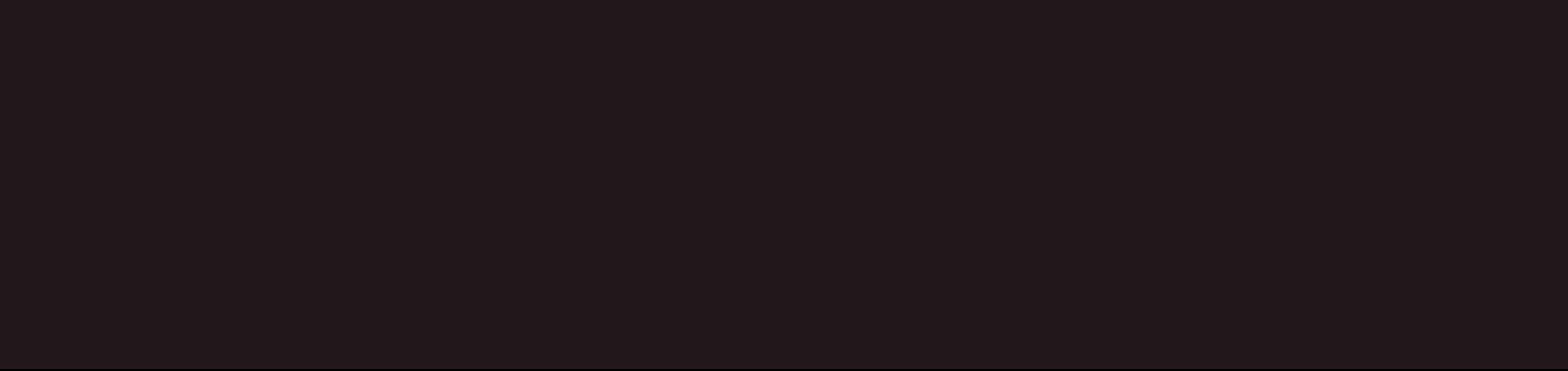 Carted logo