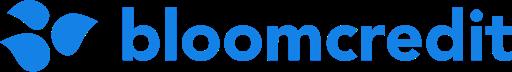 Bloom Credit logo