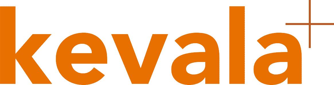 Kevala logo