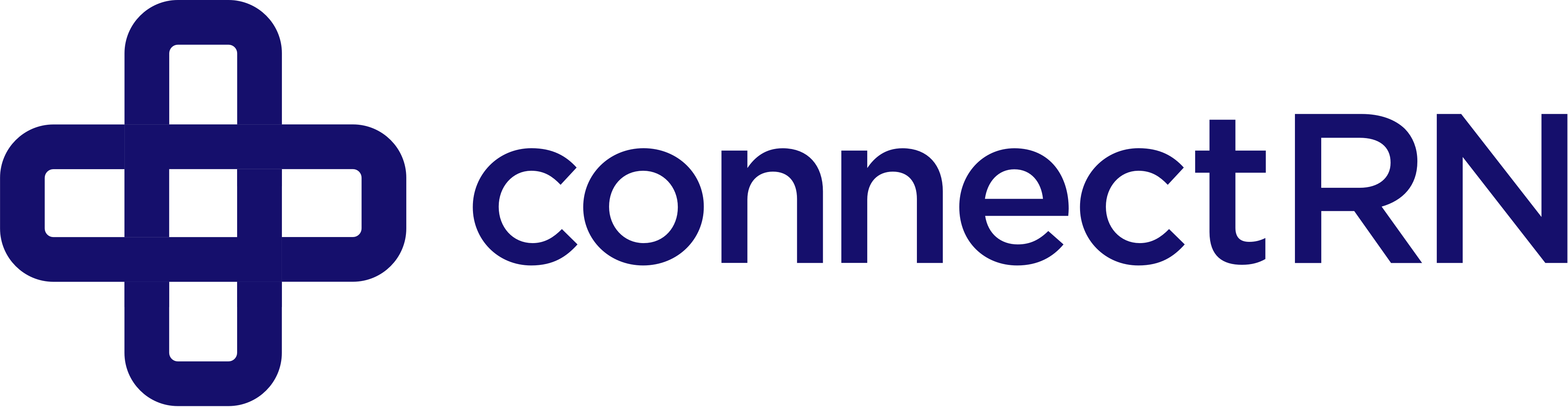 connectRN logo
