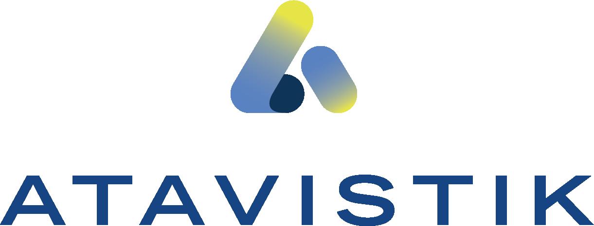 Atavistik Bio logo