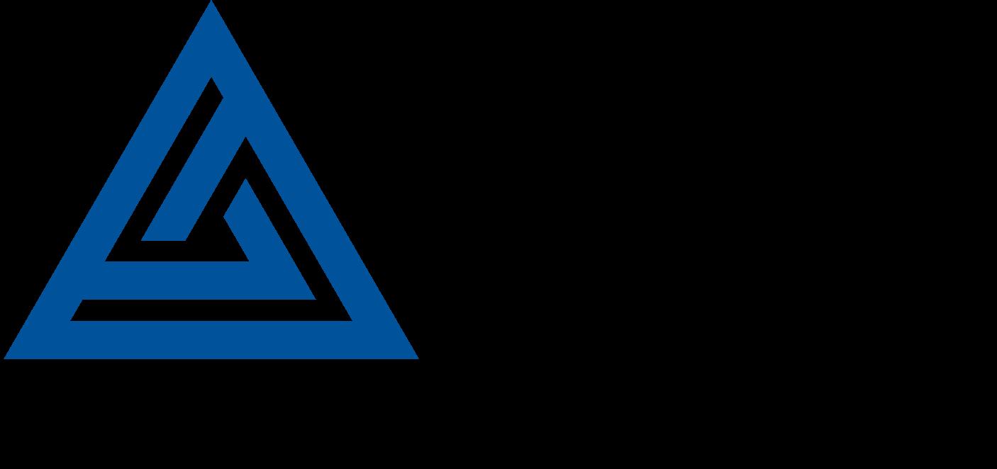 Alumni Ventures Group logo