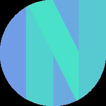 Newton School logo