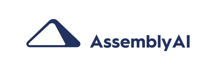 AssemblyAI logo