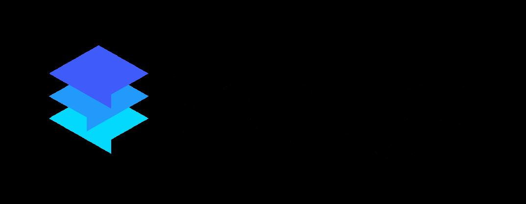 Voyage SMS logo