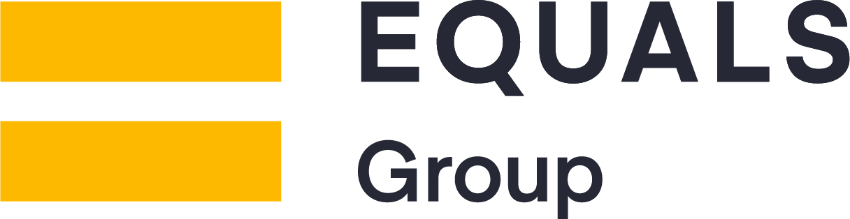 Equals Money logo