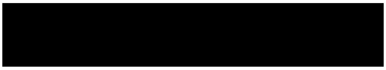 Open Air Homes logo
