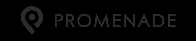 Promenade logo