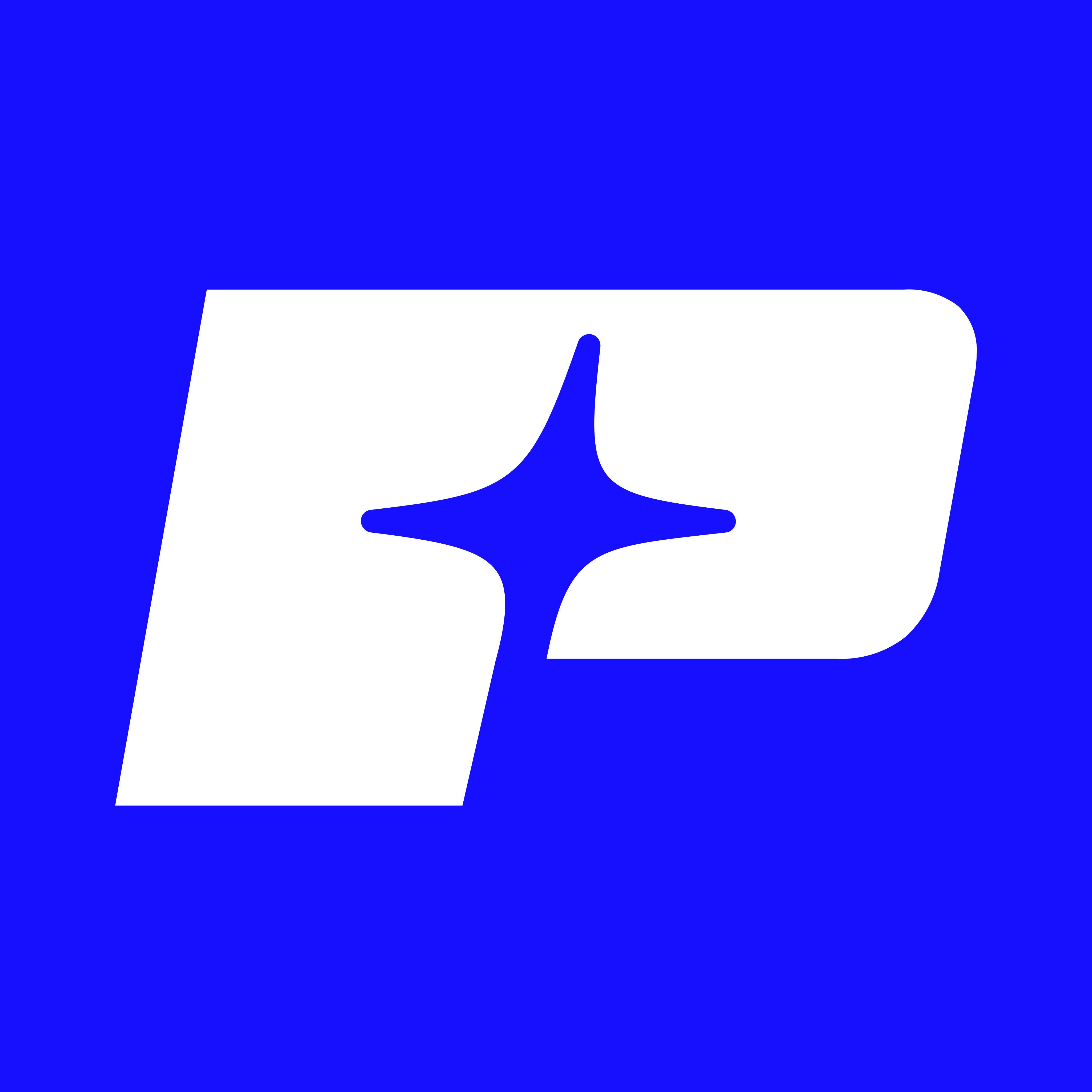 Poparazzi logo