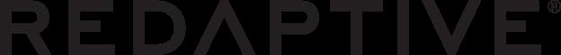 Redaptive, Inc. logo
