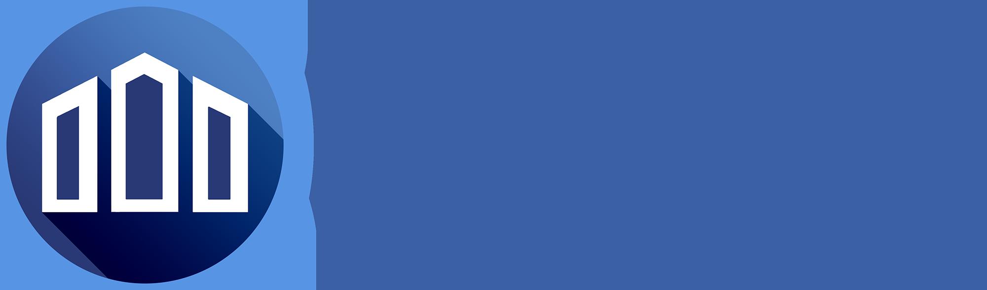 Reggora logo