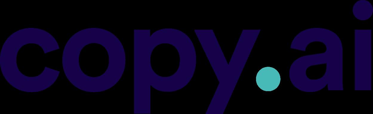 CopyAI logo