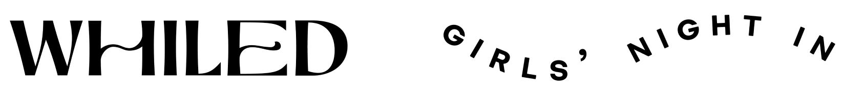 No Plans, Inc. logo