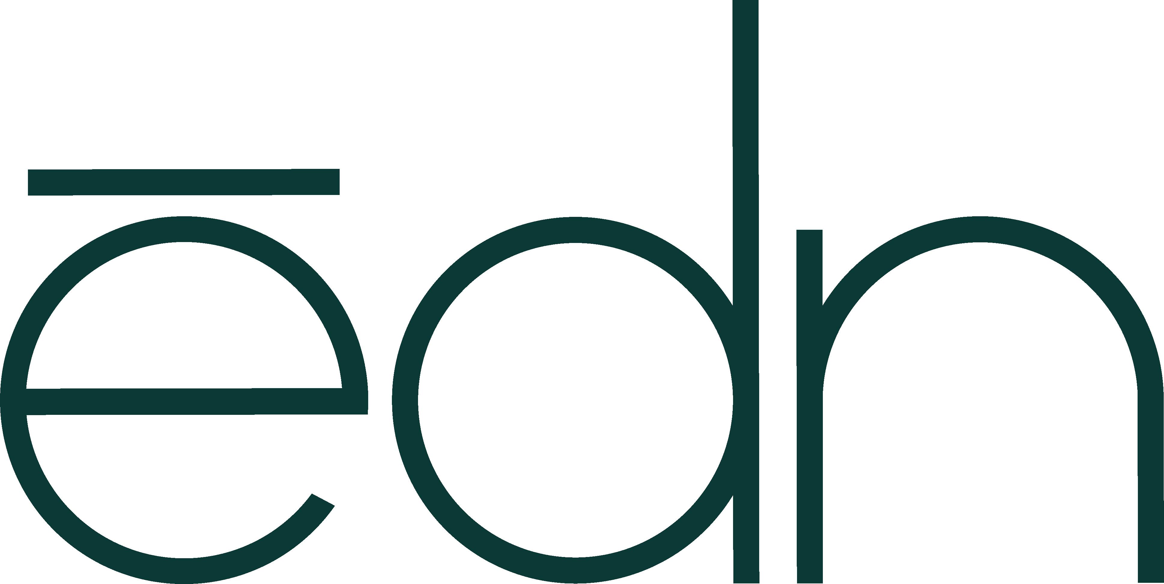 ēdn logo