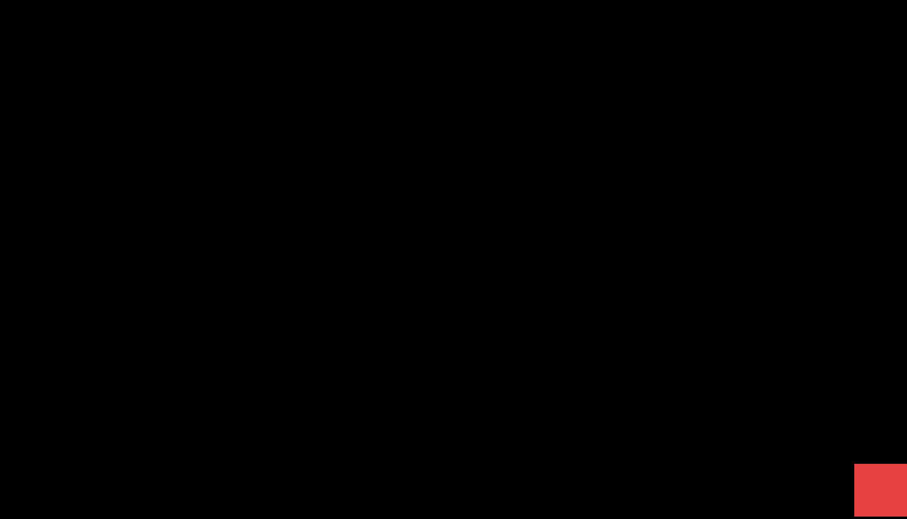 Ava Labs logo