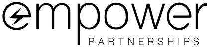 Empower Partnerships logo