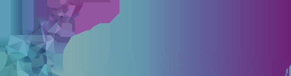 Plainsight logo