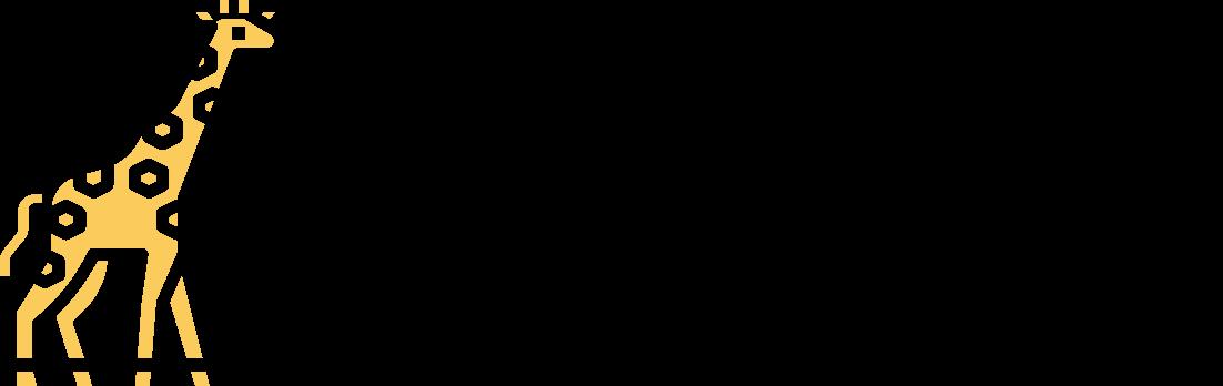 Ponto logo