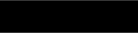 Palantir Technologies logo