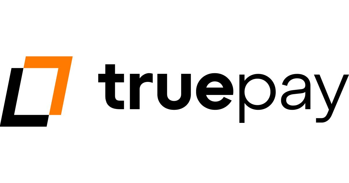 TruePay logo