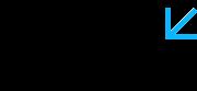 WorkReduce logo
