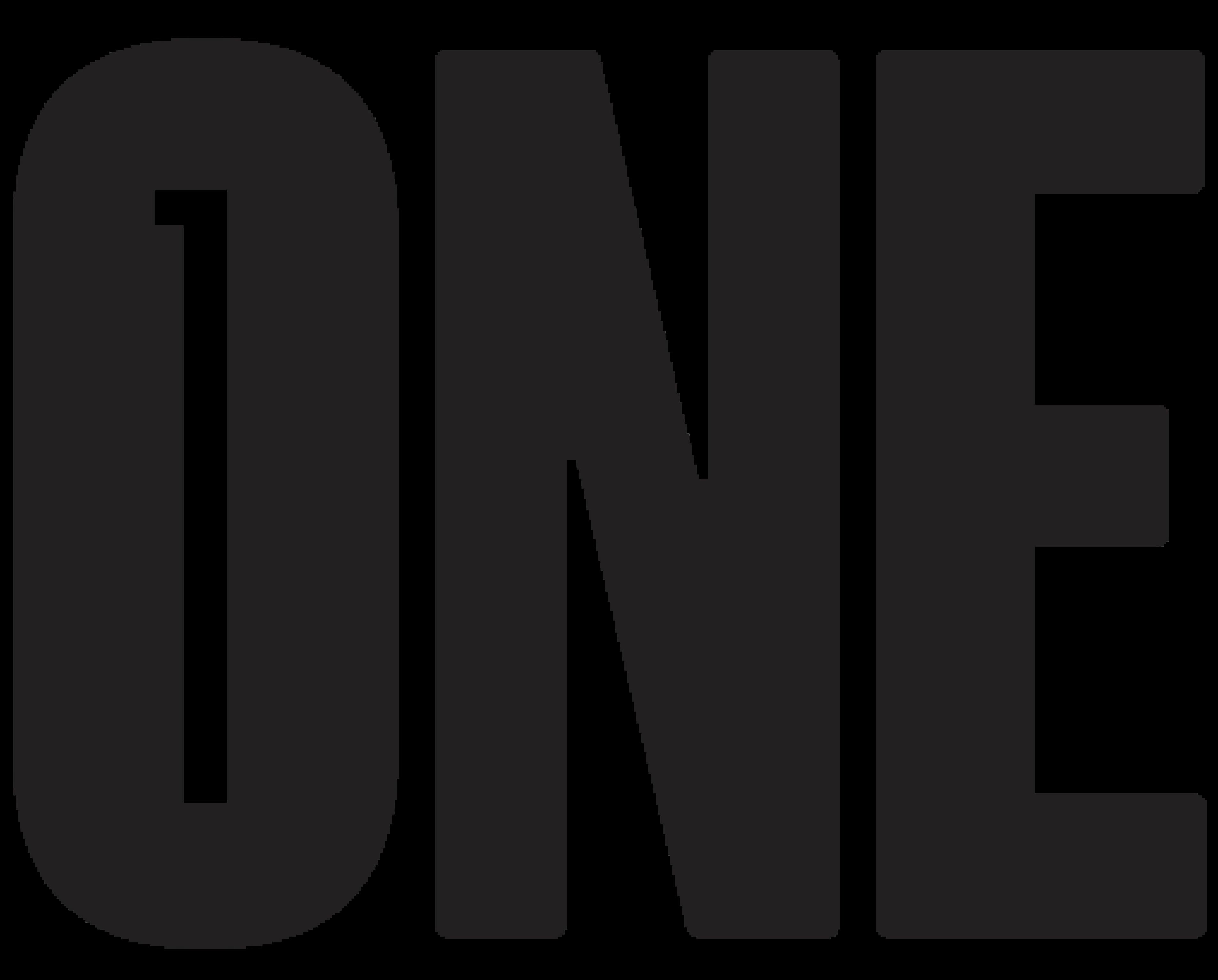 One Finance, Inc.  logo