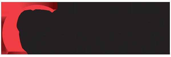 Universal Electronics Inc. logo