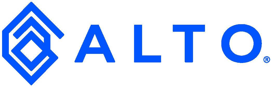 AltoIRA logo