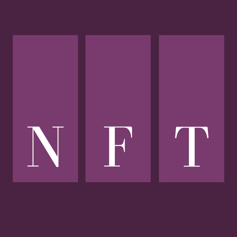 Non Fungible Technologies logo