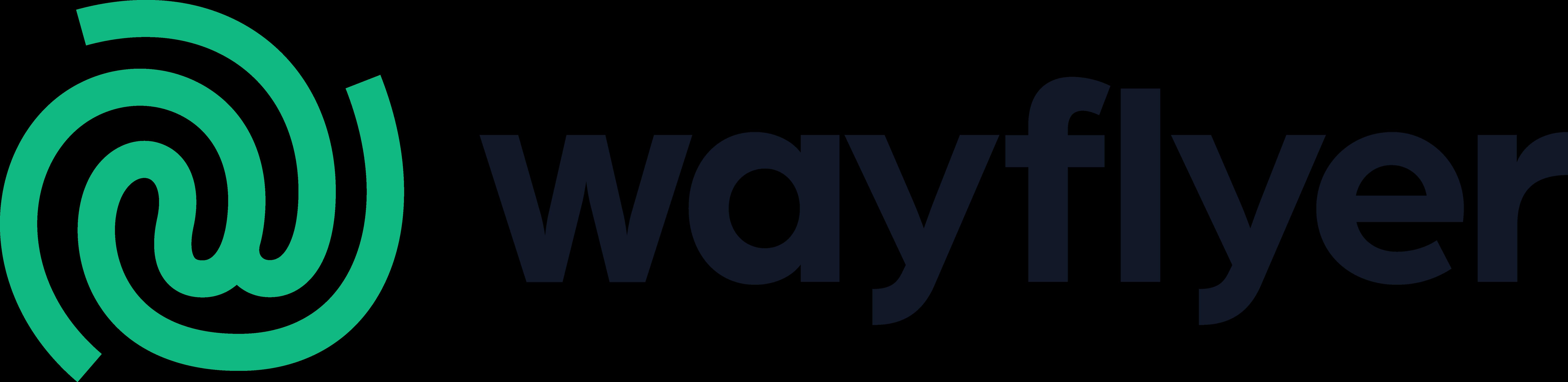 Wayflyer logo