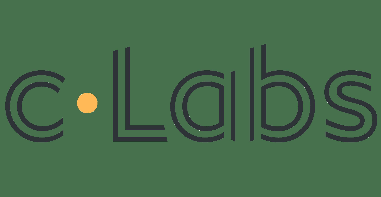 cLabs logo