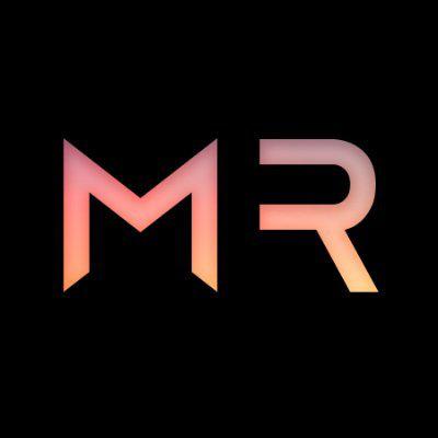 MomentRanks logo